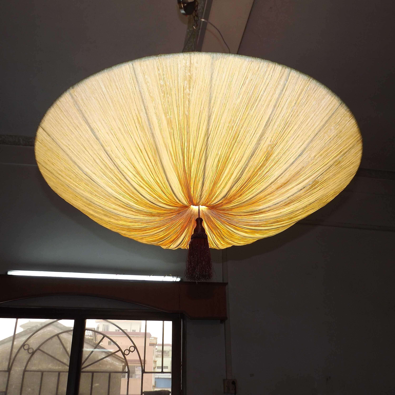 wooden floor of room reading lights lamps ceiling hanging living dark arc amazon best
