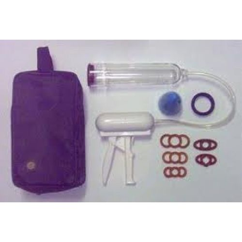 penis enlargement pump in pakistan penis pump price in pakistan