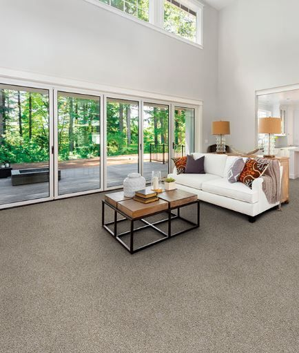 Pin By Family Floors On Carpet