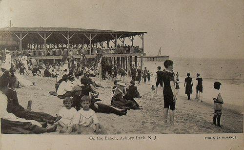 5642b358a919610b06352b57ff6bf000 - Monmouth Beach Bathing Pavilion Application