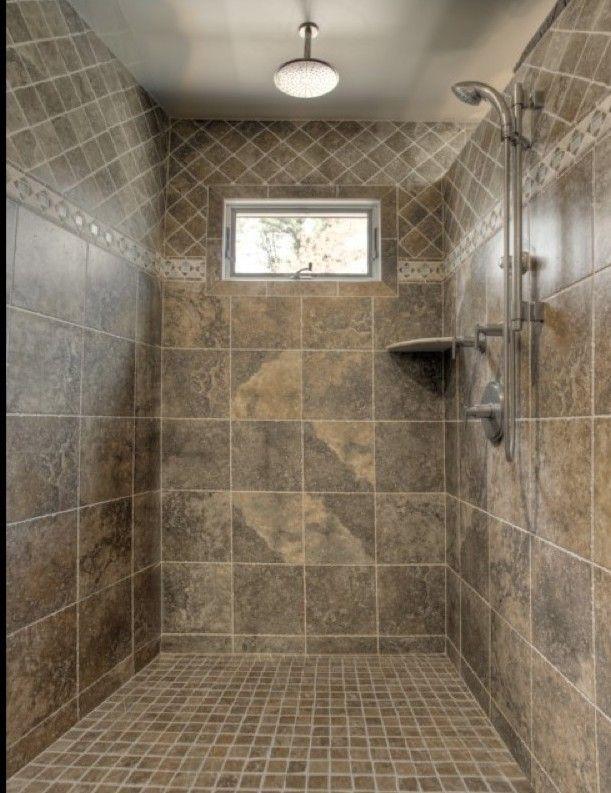 Bathroom Cool Modern Shower Bathroom Design Ideas Creative