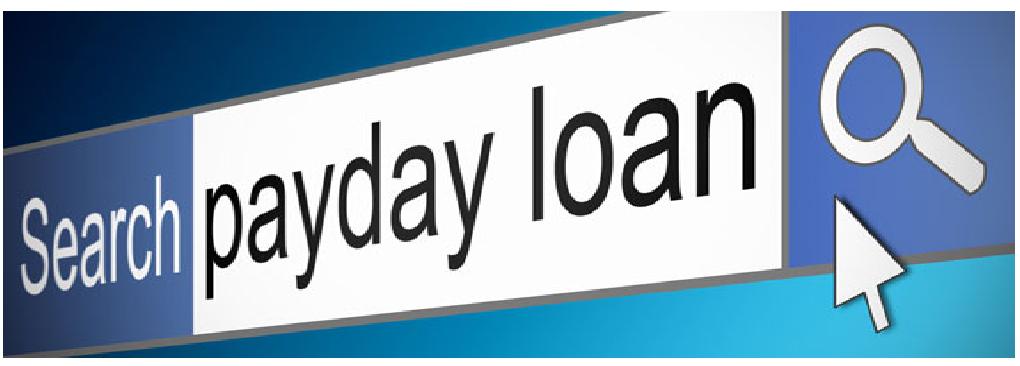 finance fix payday loans