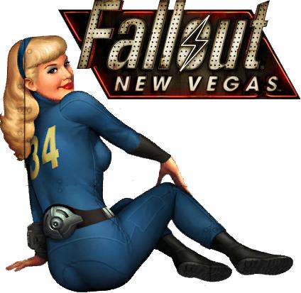 Fallout New Vegas Art Pinup Google Search Fallout 3 New Vegas Fallout Cosplay Fallout Art