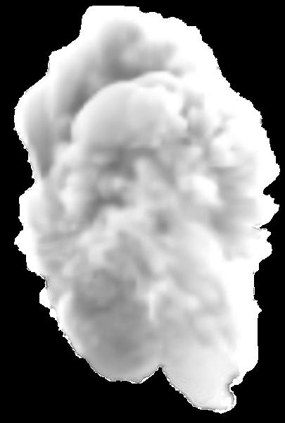Smoke Transparent Png Clipart Image Photoshop Digital Background Smoke Background Dslr Background Images
