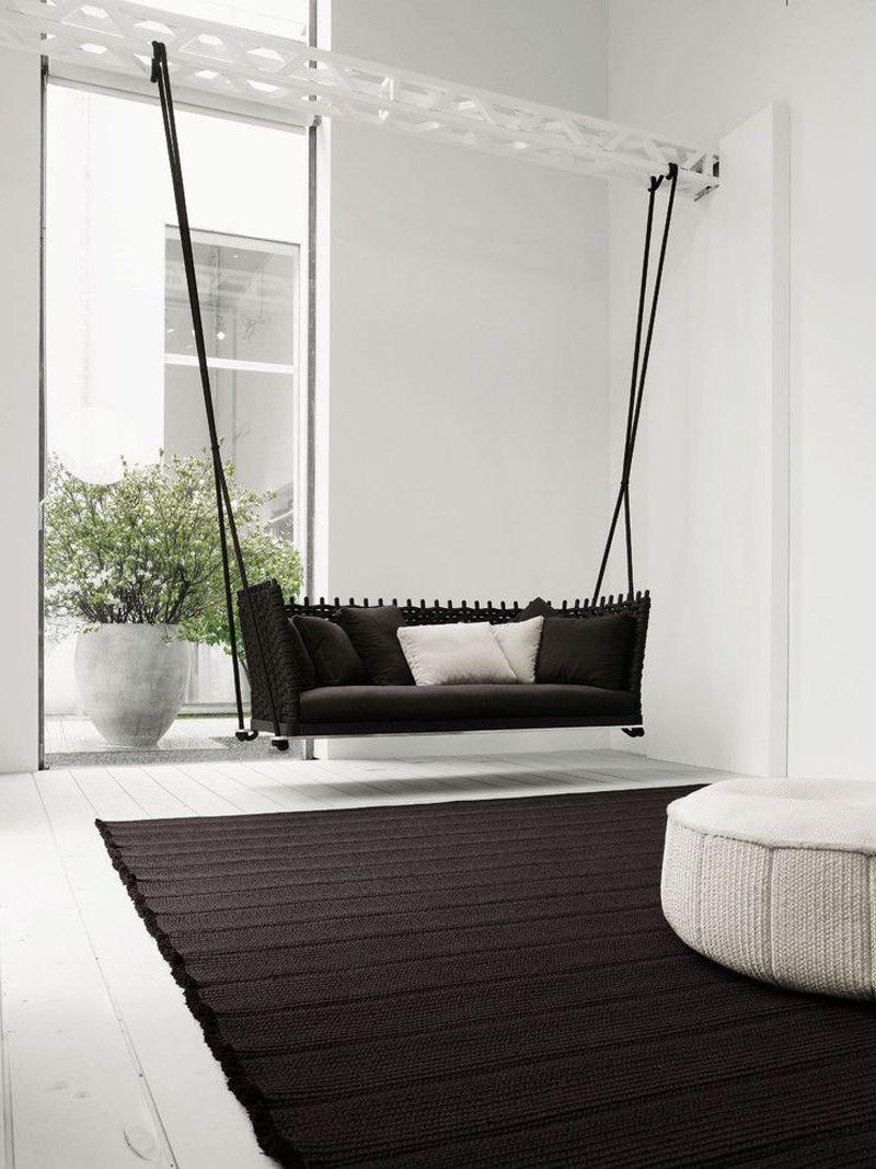 Wabi belguim loving home decor collections pinterest swings