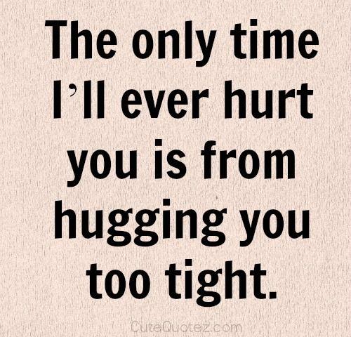 Cute Romantic Love Quotes For Him Her Sad Quotes Pinterest