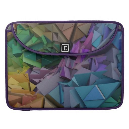 ">>>Coupon Code          	3D Colorful Geometric Macbook Pro 15"" Sleeve MacBook Pro Sleeves           	3D Colorful Geometric Macbook Pro 15"" Sleeve MacBook Pro Sleeves lowest price for you. In addition you can compare price with another store and read helpful reviews. BuyDiscount Deals ...Cleck Hot Deals >>> http://www.zazzle.com/3d_colorful_geometric_macbook_pro_15_sleeve_macbook_sleeve-204743501416879931?rf=238627982471231924&zbar=1&tc=terrest"