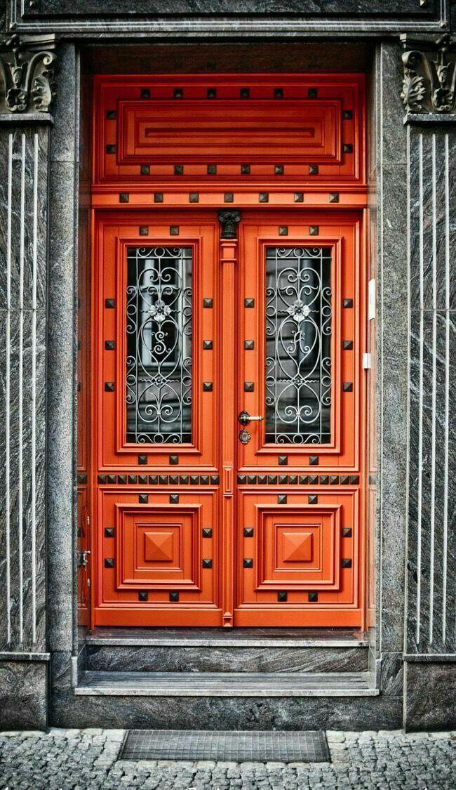 Pin By إسراء حسين On Unique Doors Unique Doors Art Architecture Architectural Elements