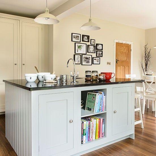 Schön Küchen Küchenideen Küchengeräte Wohnideen Möbel Dekoration Decoration  Livingu2026