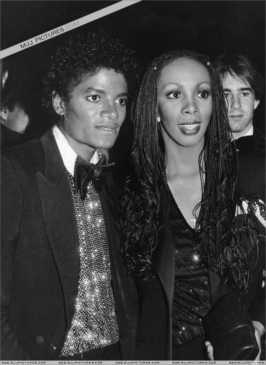 Pin on American music awards 1980
