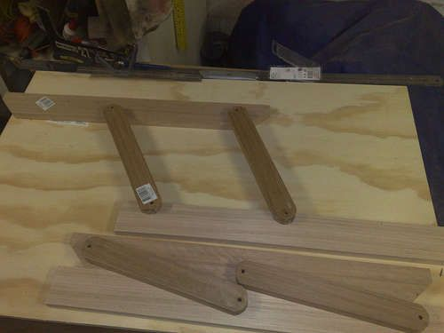 Coffee Table Upgrade Diy Lift Up Coffee Table Lift