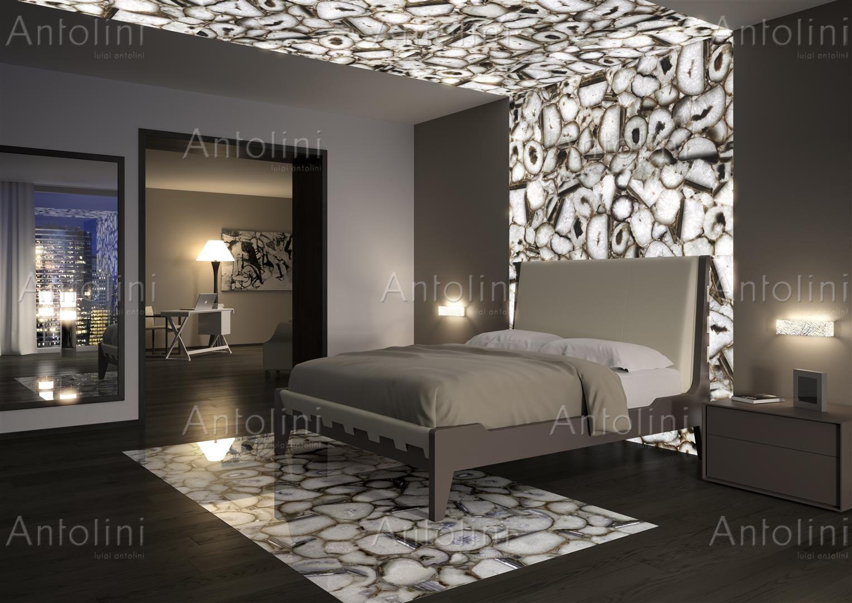 Decorazioni Camere Da Letto Moderne emotions – using style to amaze. - antolini | wall decor