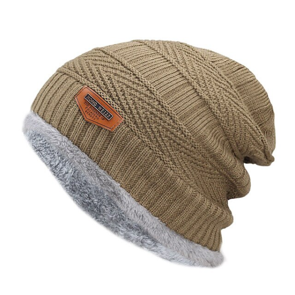 Pin On Winter Hat