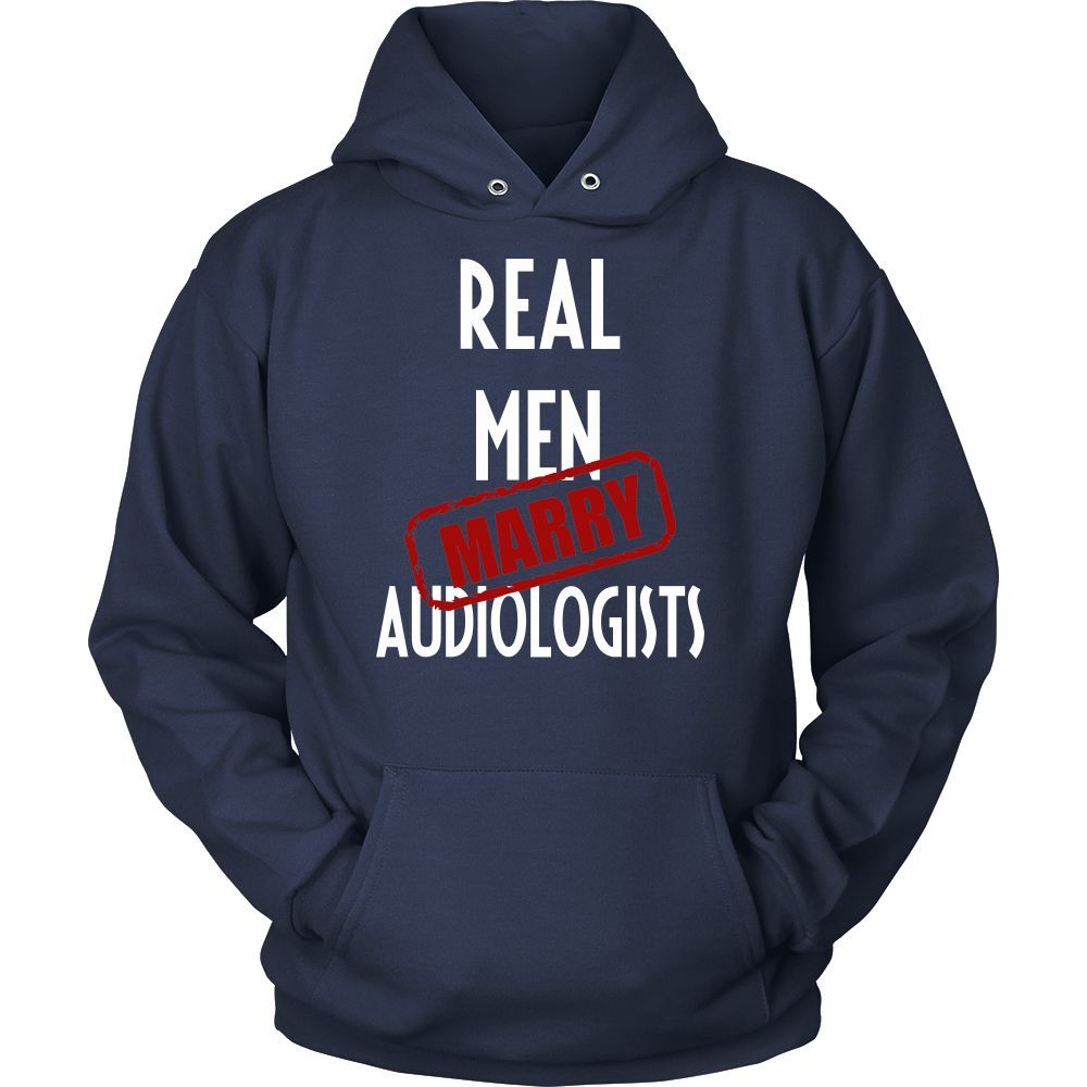 Audiologists T-shirt, hoodie and tank top. Audiologists funny gift idea.