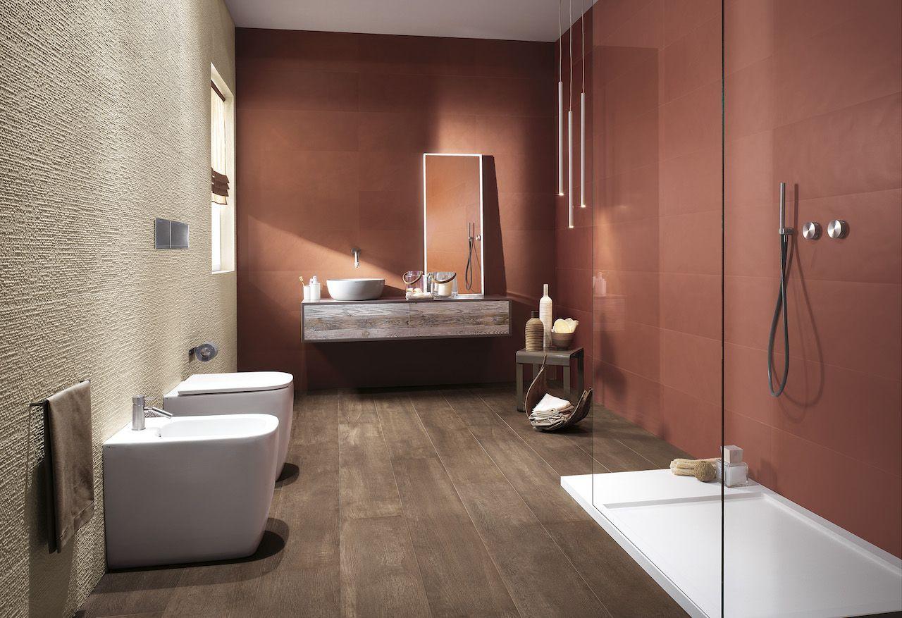 Fap colornow b03 b a t h tiles bathroom e wall tiles