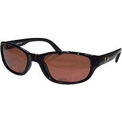 aaa6ae5f5edae As Seen on TV Luminator Sunglasses