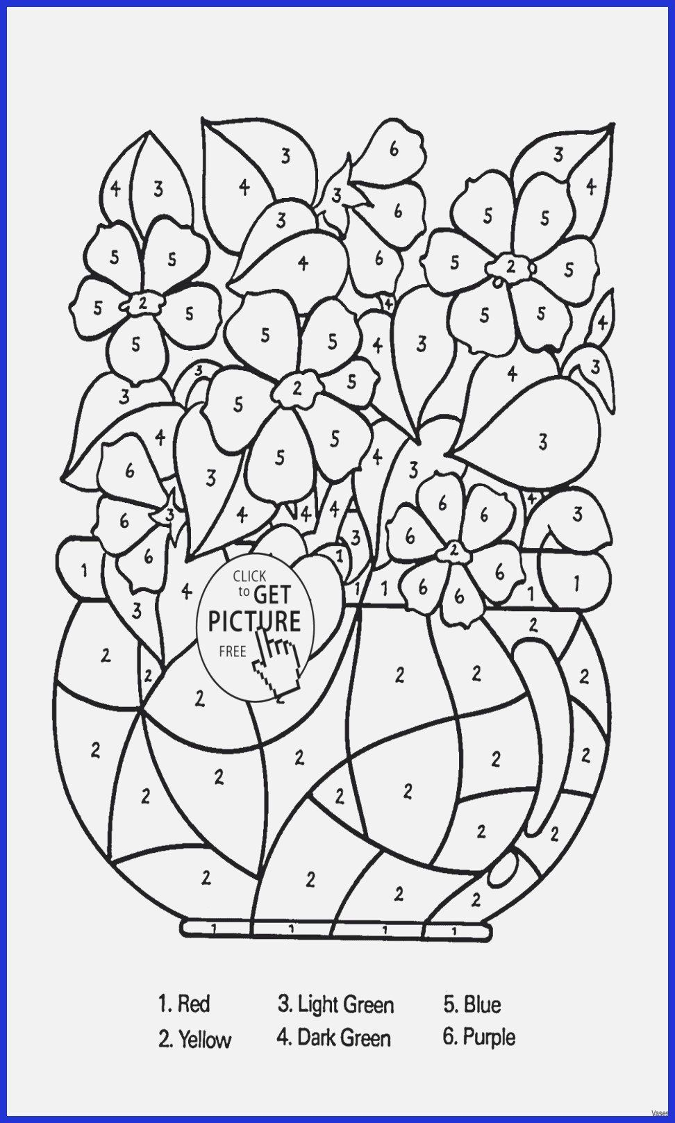 - Veterans Day Coloring Pages Awesome Coloring Pages Awesome