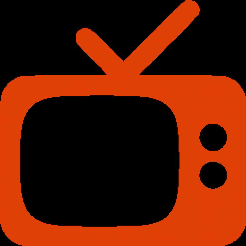 hindi serial dramas apne tv