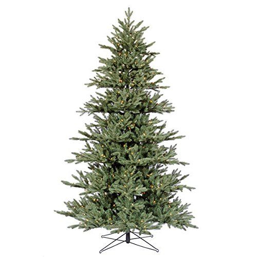Costco Fake Christmas Trees: Pin By Fiver Market On Store