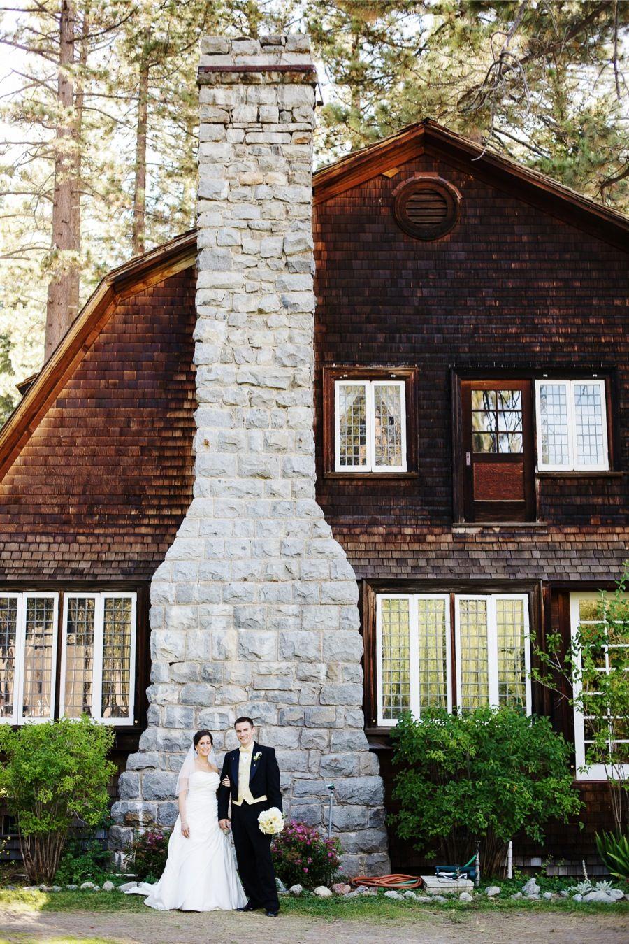 Lake tahoe wedding by u me us studios tahoe wedding