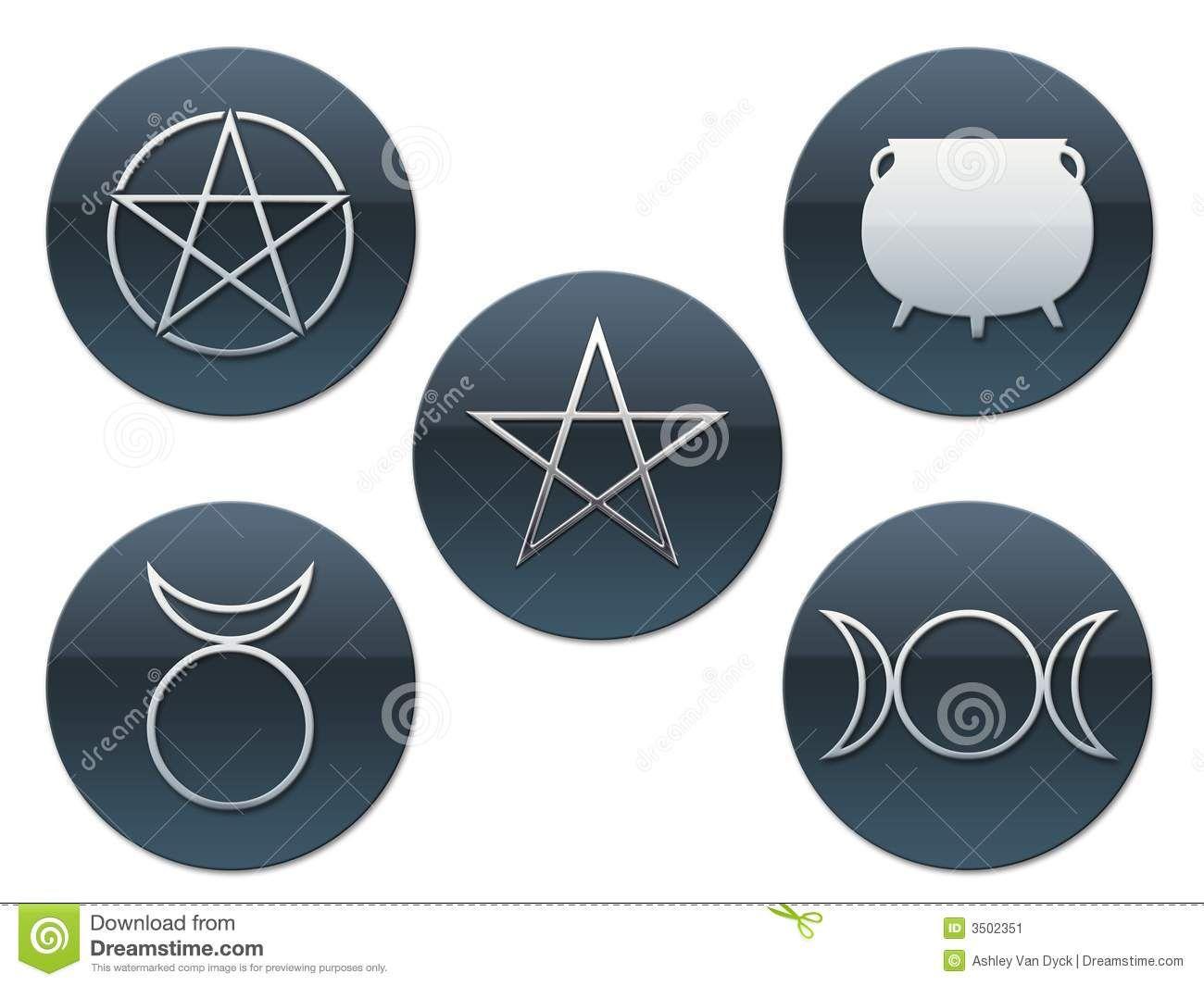 simbolos pagãos - Pesquisa Google