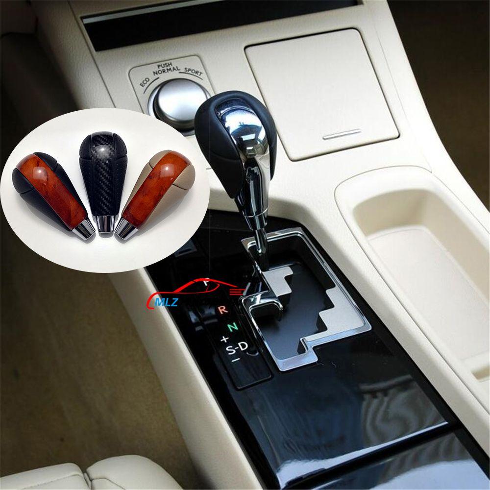 Lexus Floor Mats Factory Interiors