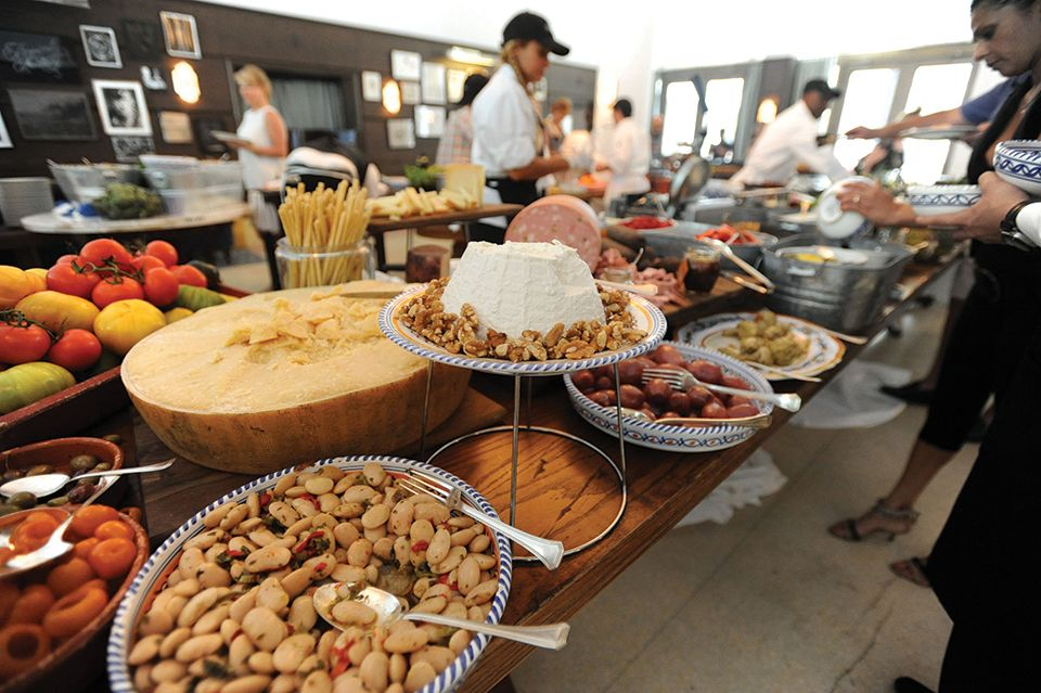 cecconi s miami beach restaurants bars brunch spots brunch rh pinterest com best brunch buffet miami beach best brunch buffet miami beach