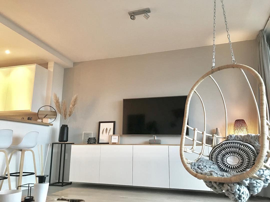 New] the 10 best home decor with pictures heerlijk deze