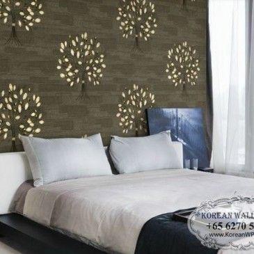 Korean Wallpaper Singapore Homes Houses Offices Shops Buy Wallpaper Online Diy Wallpaper Wallpaper Buy wallpaper online cheap