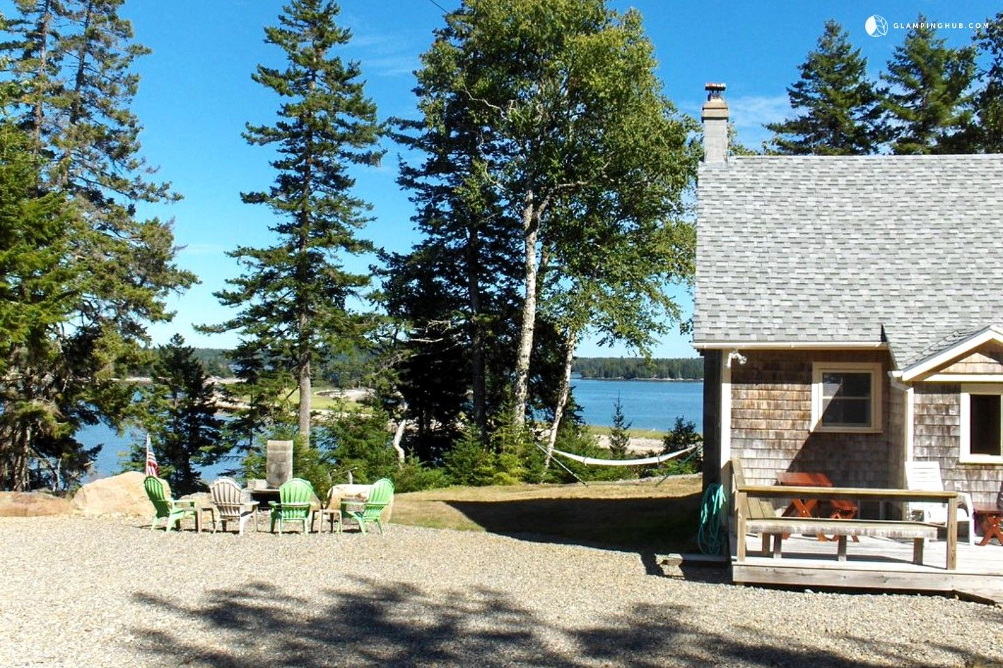 cottage in maine pictures article inside rentals vacation vrbo york top