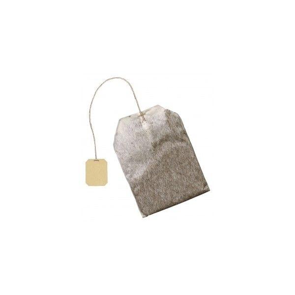 Tea Bag Stock Illustration Liked On Polyvore Featuring Fillers Food Tea Drinks Food And Drink And Backgrounds Tea Bag Stock Illustration Bags