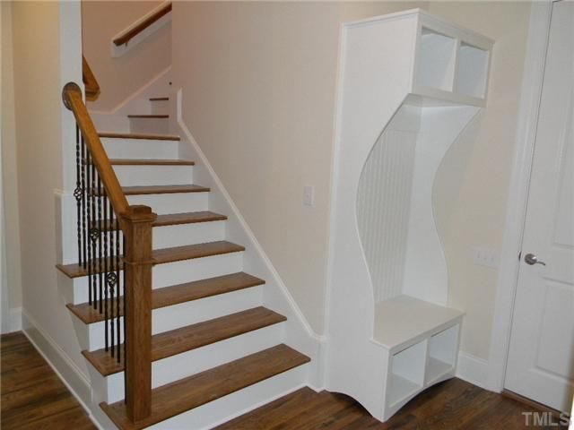 Pin By Jenny Tollefson On Bonus Room Room Above Garage Garage Stairs House Rooms