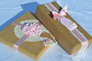 Baby Shower Gift Wrap Gift Ideas Pinterest Gifts Gift