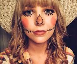 Image result for womens scarecrow costume #scarecrowcostumediy