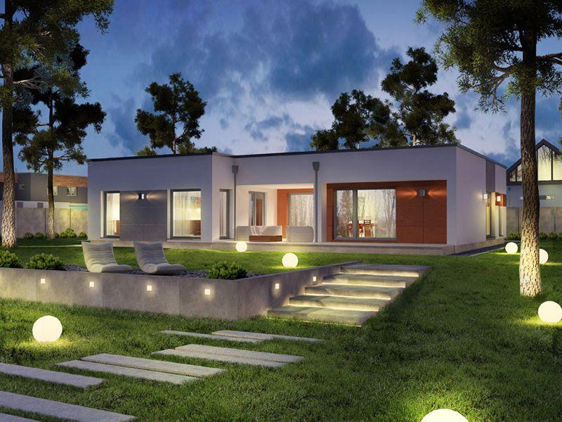 Beautiful Schöne Häuser
