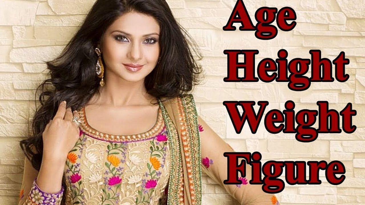 Jennifer Winget Lifestyle Biography Age HeightWeightFigure ...