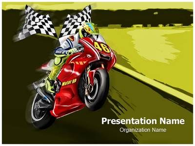 Download our professionally designed motorcycle racer ppt template download our professionally designed motorcycle racer ppt template this motorcycle racer powerpoint template is affordable and easy to use toneelgroepblik Images