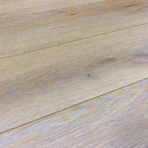 and Klint Nevada Oak AC3 V Groove Laminate Flooring