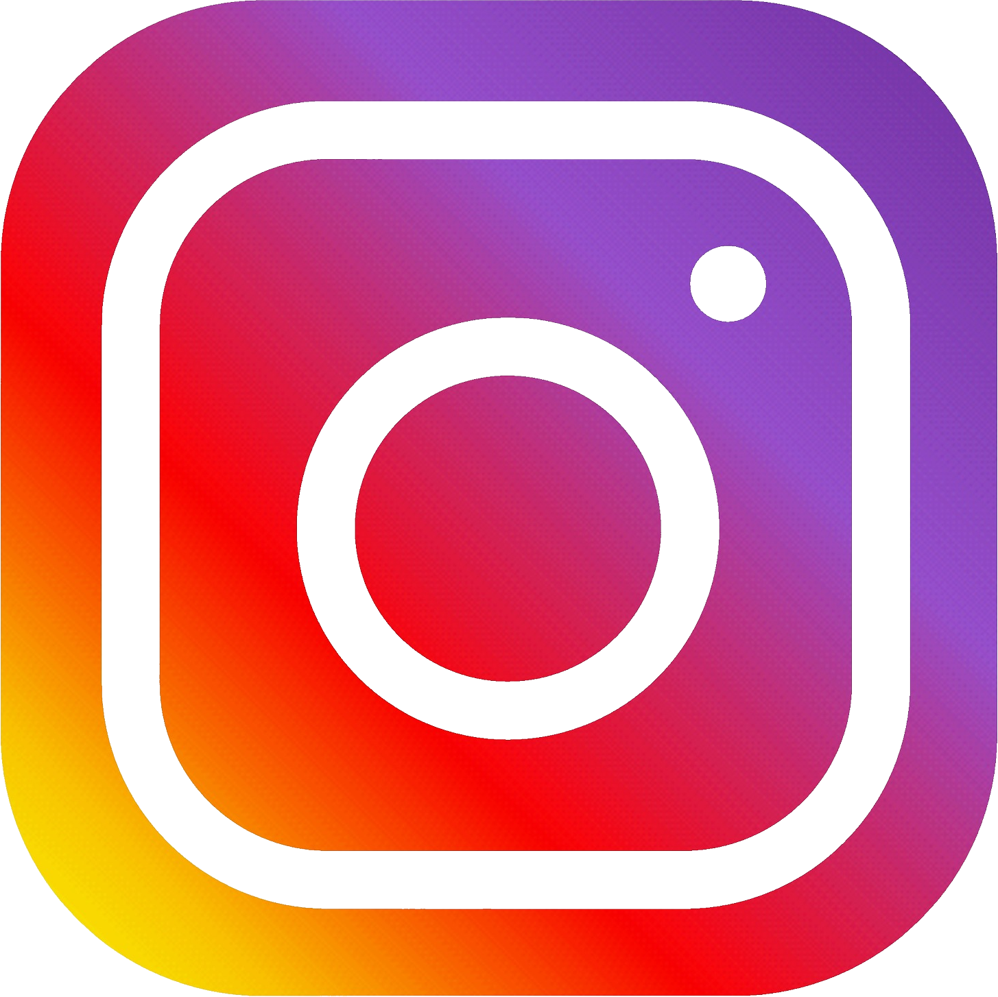Instagram Package 1 Instagram logo, New instagram logo
