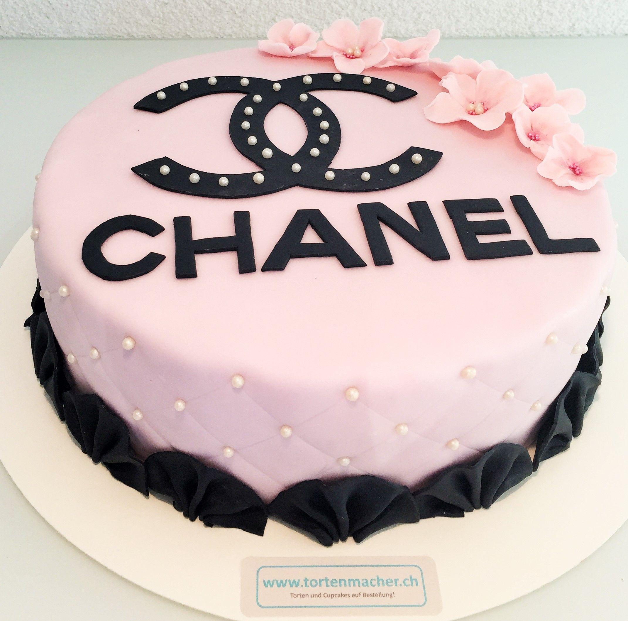 Kuchen Geburtstag Frau Kuchen Geburtstag Frau Beliebte Rezepte