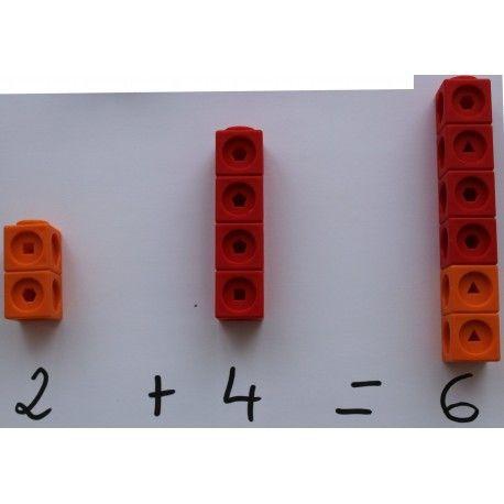 """Résultat de recherche d'images pour """"cubes multidirectionnels"""""""