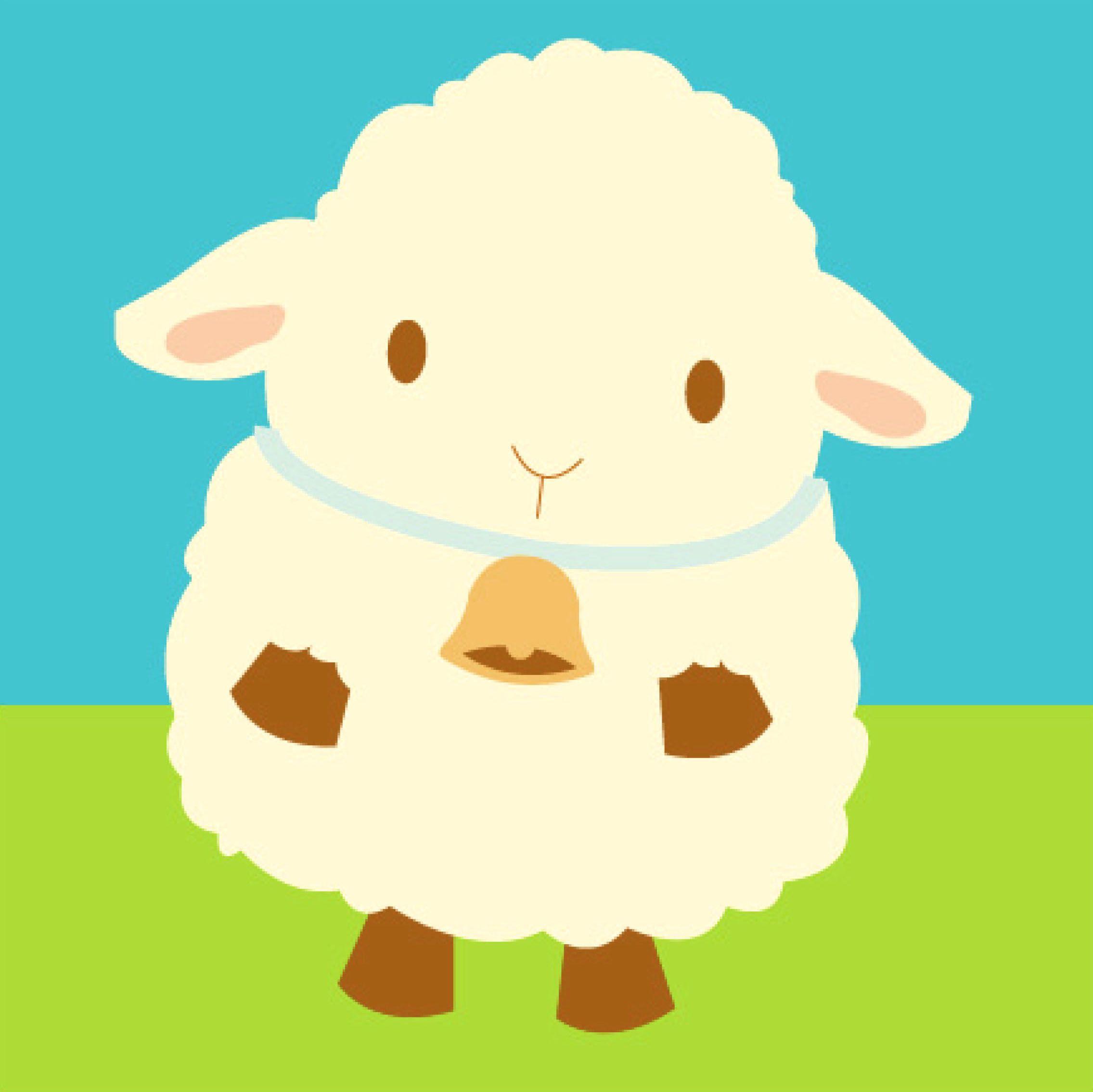images for u003e lamb images clip art lambs pinterest clip art rh pinterest com lamb clip art free lamb clipart for free