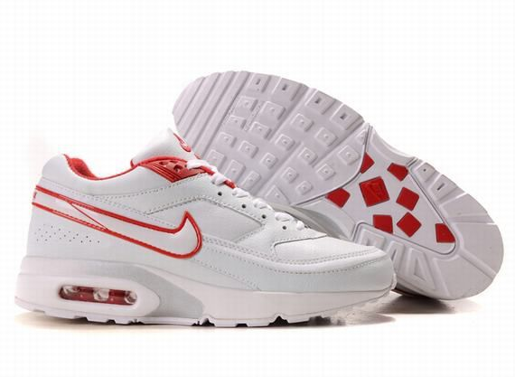 quality design 793c6 486bc Nike Air Classic BW Femme,nike air max 90 rose fluo,air max 90
