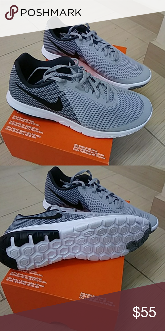 bb76d991feac Nike men s sneakers Brand new Men s s eakers name Flex Experience RN 6 No  Trade . Price is Final. Good for working out light running sneaker Nike  Shoes ...