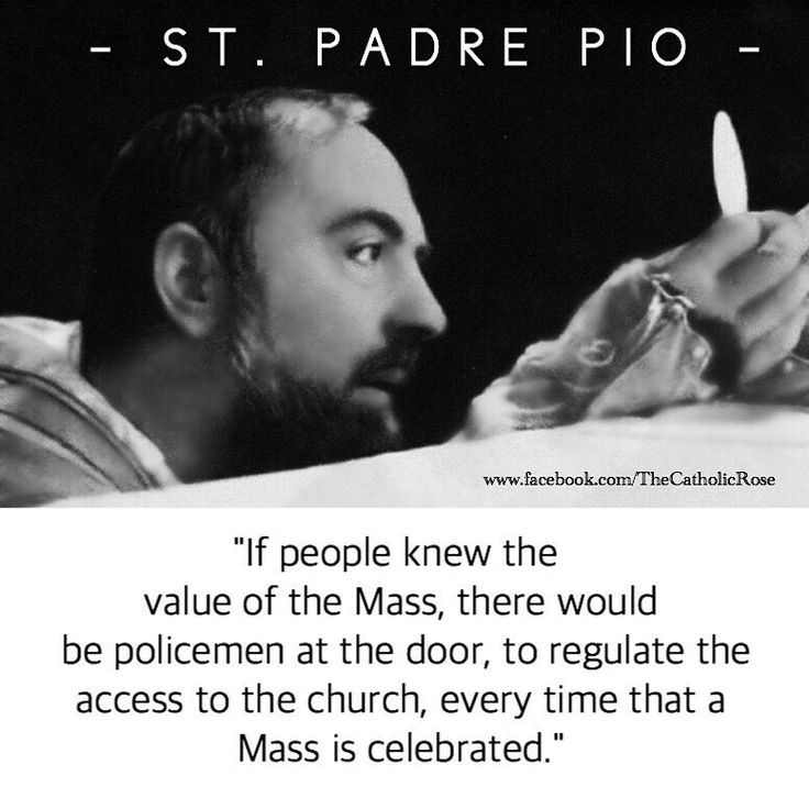 Padre Pio Quotes Httpsi.pinimg736Xcd92Bccd92Bc7225D5E669052C0F59D93Afe7A .