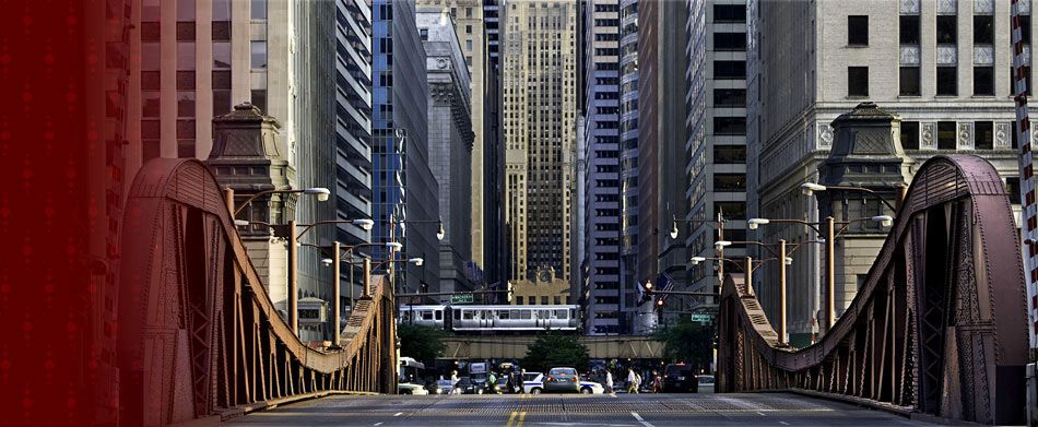 Chicago Hotel Email Offer Chicago Hotels Email To Friend Chicago ...