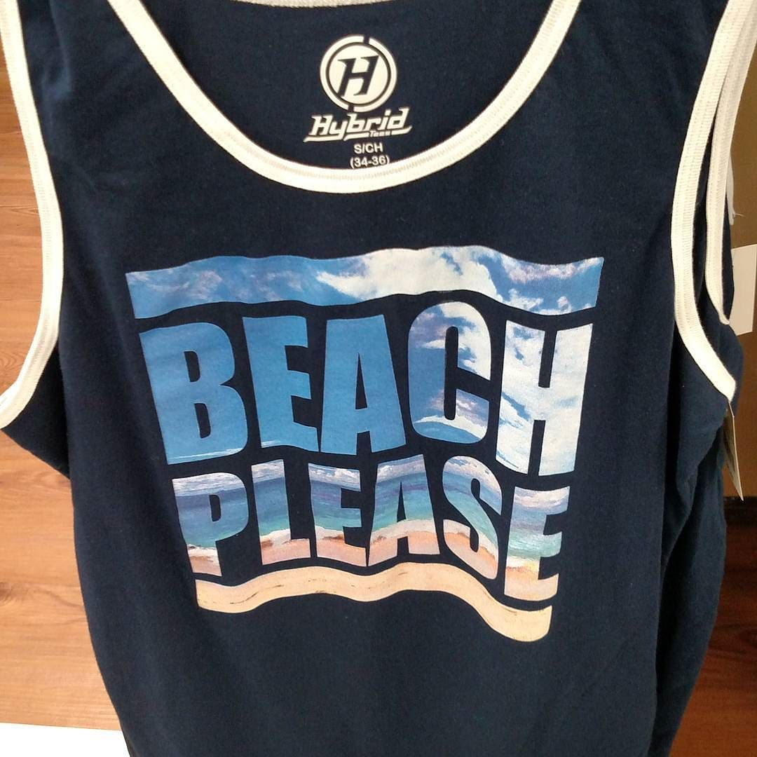 I'm shocked #Walmart is selling this... I love it! #beachplease