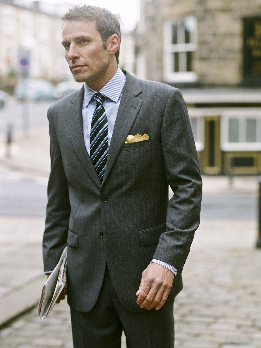 Shop for men\'s sports coats, sports jackets, blazers, suits ...