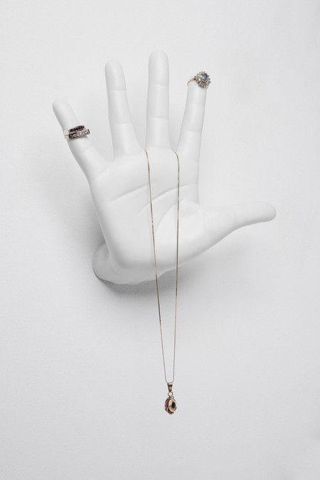 High Five Wall Hook Talk To The Hand Wall Hooks Hand Sculpture