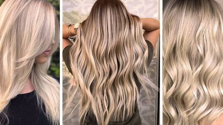 ash blonde hair #ashblondebalayage ash blonde hair #ashblondebalayage ash blonde hair #ashblondebalayage ash blonde hair #ashblondebalayage